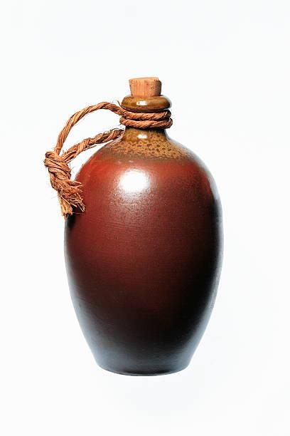 Sake bottle:スマホ壁紙(壁紙.com)