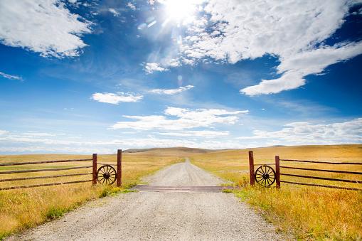 Direction「Countryside」:スマホ壁紙(8)