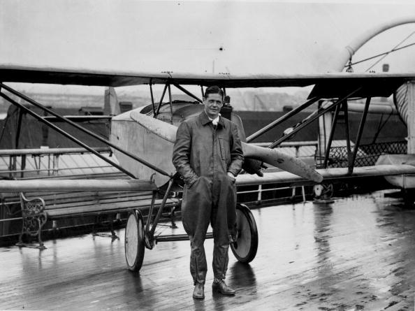 Aerospace Industry「Aviation Pioneer」:写真・画像(19)[壁紙.com]