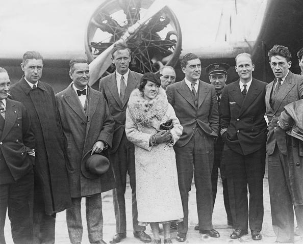 Variation「Charles Lindbergh」:写真・画像(15)[壁紙.com]