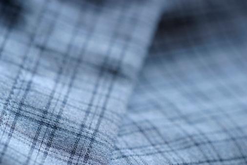 タータンチェック「Plaid shirt pattern」:スマホ壁紙(13)