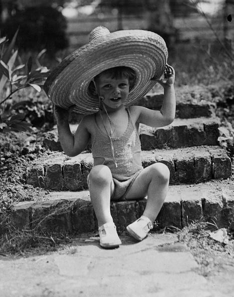 Balance「Large Sombrero」:写真・画像(16)[壁紙.com]