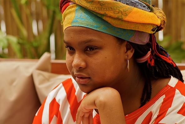 Children Only「Black Hebrew Israelites」:写真・画像(17)[壁紙.com]