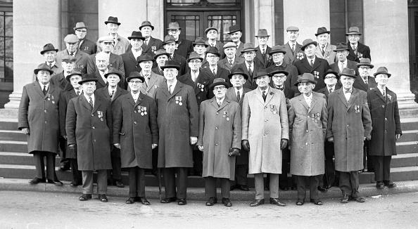 Politics and Government「50th Anniversay of 1916」:写真・画像(0)[壁紙.com]