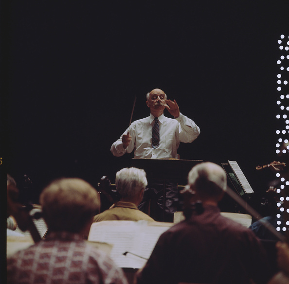 Musical Conductor「Adrian Boult」:写真・画像(19)[壁紙.com]