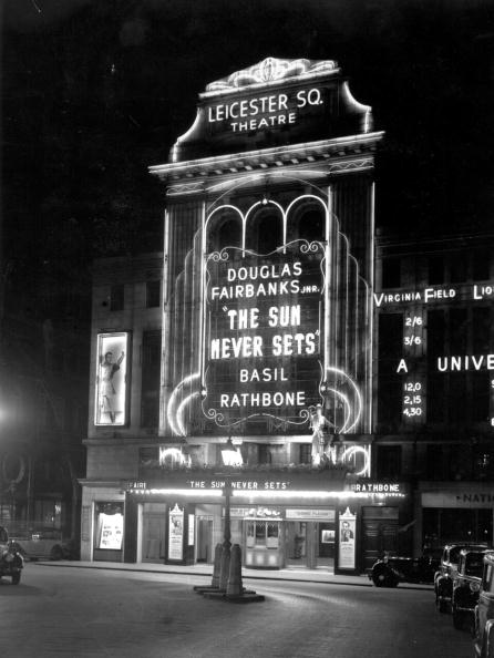 Leicestershire「Leicester Square」:写真・画像(8)[壁紙.com]