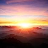 Mountain壁紙の画像(壁紙.com)