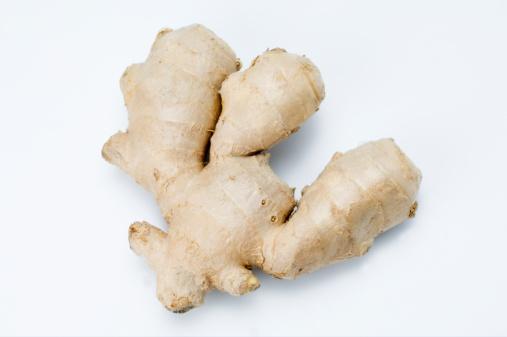 Ginger - Spice「Ginger (Zingiber)」:スマホ壁紙(8)
