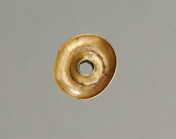 Chain - Object「Ear Ornament(?)」:写真・画像(9)[壁紙.com]