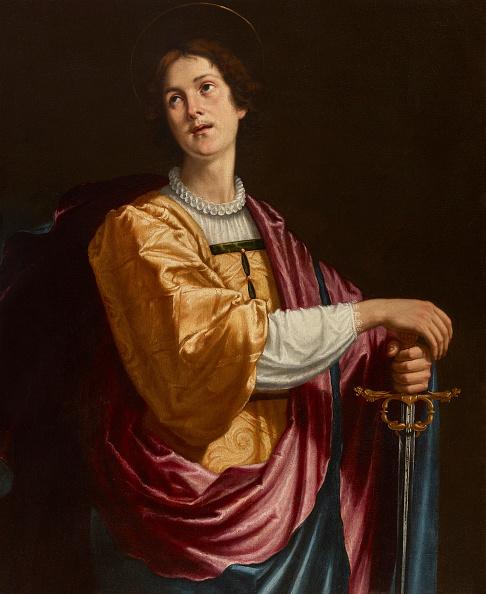 Painting - Activity「Saint Julian」:写真・画像(10)[壁紙.com]