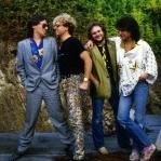 Alex Van Halen壁紙の画像(壁紙.com)