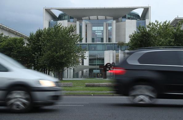 car「Daimler, BMW And Volkswagen Accused In Cartel Scandal」:写真・画像(12)[壁紙.com]