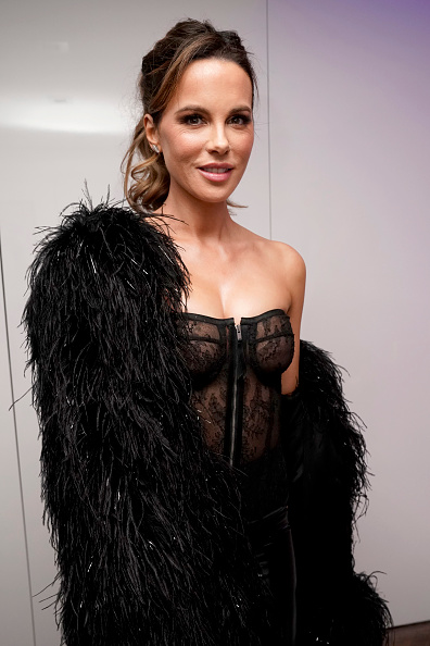 """Kate Beckinsale「JAJA Tequila Presents The """"Party For No Reason""""」:写真・画像(15)[壁紙.com]"""