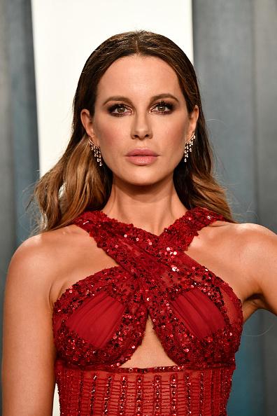 Kate Beckinsale「2020 Vanity Fair Oscar Party Hosted By Radhika Jones - Arrivals」:写真・画像(11)[壁紙.com]