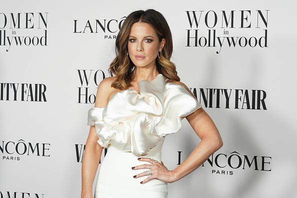 Kate Beckinsale「Vanity Fair and Lancôme Women In Hollywood Celebration」:写真・画像(8)[壁紙.com]