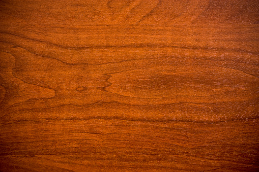 Wood Grain「Coarse rectangular wooden background」:スマホ壁紙(19)