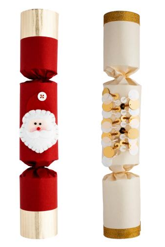 Christmas Cracker「Two christmas crackers」:スマホ壁紙(3)