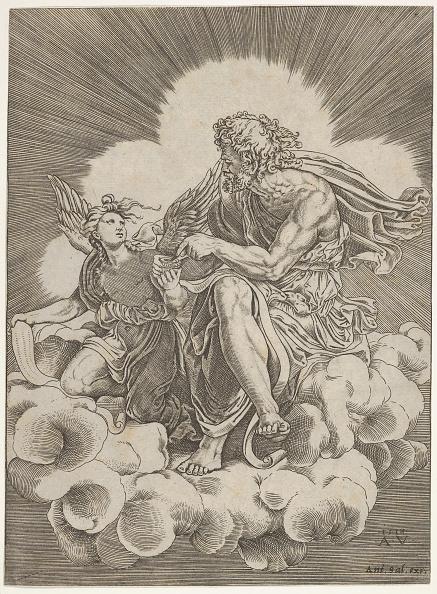 Preacher「St Matthew」:写真・画像(0)[壁紙.com]
