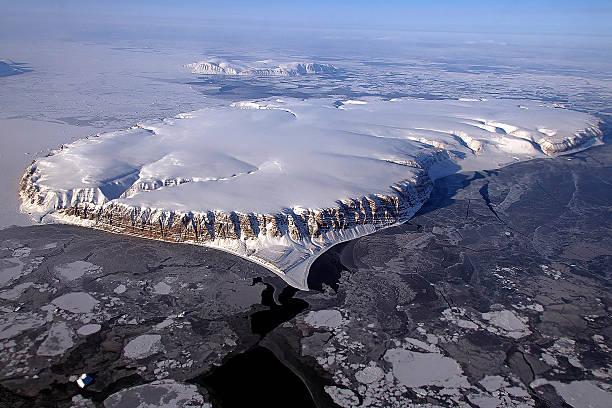 Saunders Island, Falklands Islands:スマホ壁紙(壁紙.com)