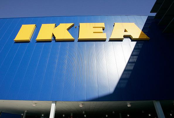 Furniture「IKEA Plans Expansion In U.S.」:写真・画像(16)[壁紙.com]
