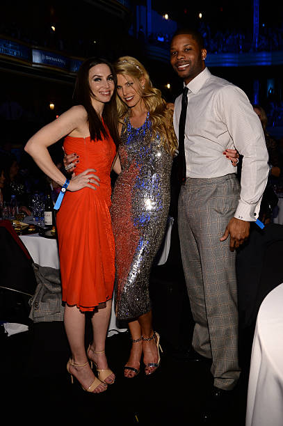 """""""Howard Stern's Birthday Bash"""" Presented By SiriusXM, Produced By Howard Stern Productions - Inside:ニュース(壁紙.com)"""