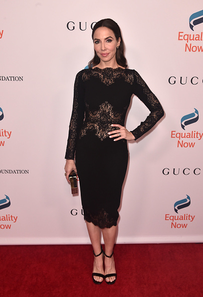 Whitney Cummings「Equality Now's Annual Make Equality Reality Gala - Arrivals」:写真・画像(11)[壁紙.com]