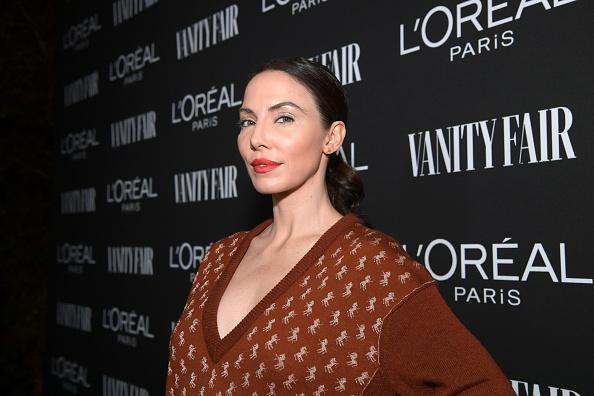 Whitney Cummings「Vanity Fair And L'Oréal Paris Celebrate New Hollywood」:写真・画像(17)[壁紙.com]