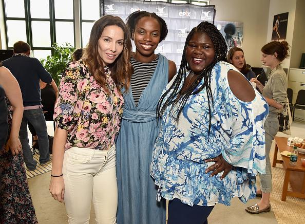 Whitney Cummings「2017 Nantucket Film Festival - Day 4」:写真・画像(2)[壁紙.com]