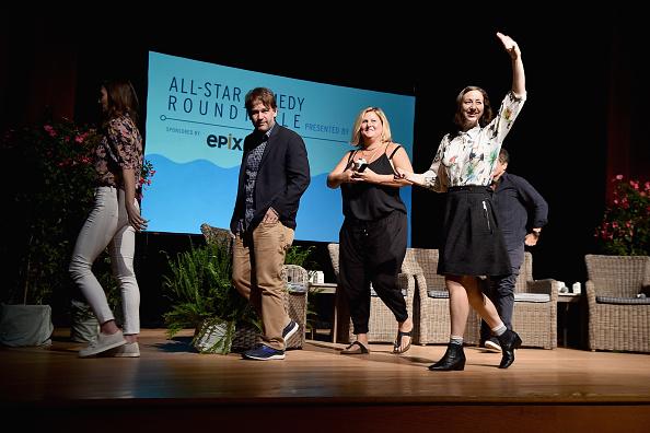 Whitney Cummings「2017 Nantucket Film Festival - Day 4」:写真・画像(3)[壁紙.com]
