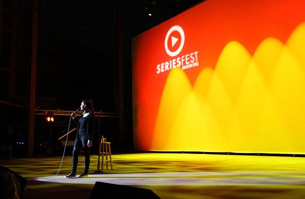Whitney Cummings「SeriesFest: Season One - Opening Night Of SeriesFest With John Legend And Whitney Cummings」:写真・画像(18)[壁紙.com]