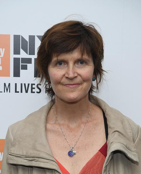 リンカーンセンター ウォルターリードシアター「55th New York Film Festival - 'Cielo'」:写真・画像(19)[壁紙.com]