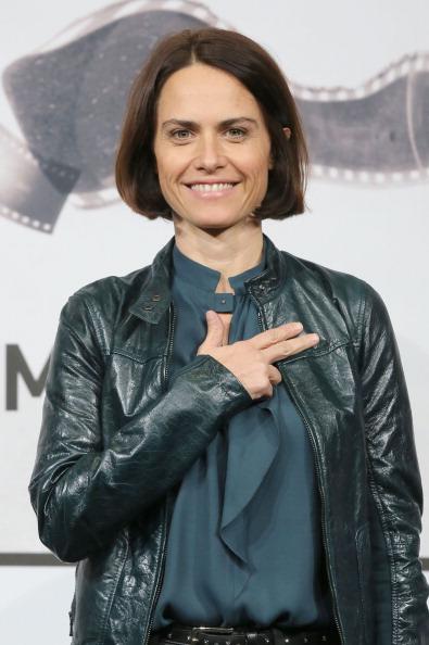 Black Jacket「'Tutto Parla Di Te' Photocall - The 7th Rome Film Festival」:写真・画像(16)[壁紙.com]
