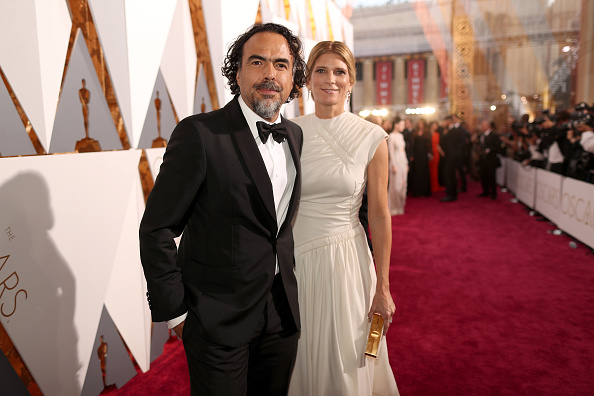 アカデミー賞「88th Annual Academy Awards - Red Carpet」:写真・画像(16)[壁紙.com]