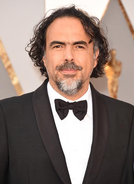 アカデミー賞「88th Annual Academy Awards - Arrivals」:写真・画像(0)[壁紙.com]