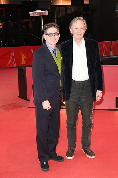 Matthias Nareyek「'Amazing Grace' Premiere - 69th Berlinale International Film Festival」:写真・画像(18)[壁紙.com]