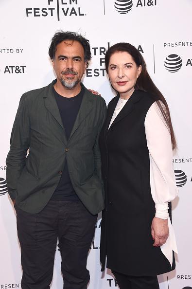 School of Visual Arts Theater「Tribeca Talks: Alejandro Gonzalez Inarritu - 2017 Tribeca Film Festival」:写真・画像(11)[壁紙.com]
