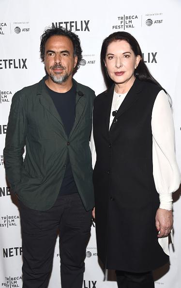 School of Visual Arts Theater「Tribeca Talks: Alejandro Gonzalez Inarritu - 2017 Tribeca Film Festival」:写真・画像(9)[壁紙.com]