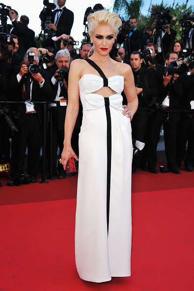 """64th International Cannes Film Festival「""""This Must Be The Place"""" Premiere - 64th Annual Cannes Film Festival」:写真・画像(17)[壁紙.com]"""