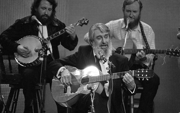 25-29 Years「The Dubliners」:写真・画像(4)[壁紙.com]