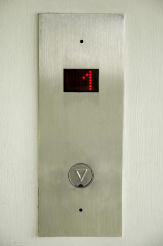Start Button「1st Floor」:スマホ壁紙(6)