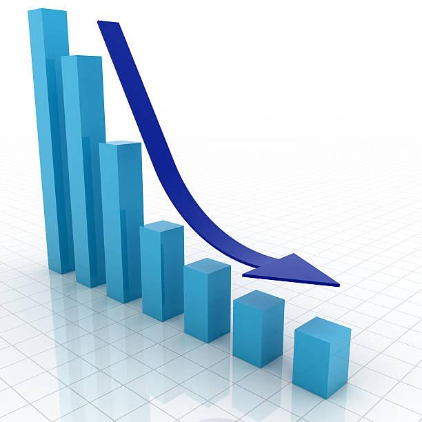 Business Graph:スマホ壁紙(壁紙.com)