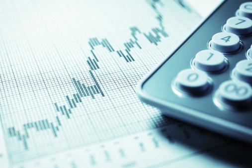 Financial Report「Business Growth」:スマホ壁紙(7)