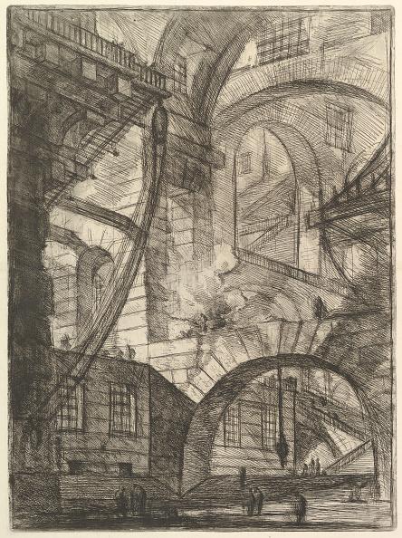 Ceiling「The Smoking Fire」:写真・画像(2)[壁紙.com]