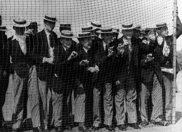Baseball - Sport「Harrow Spectators」:写真・画像(8)[壁紙.com]