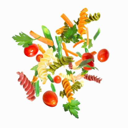 Italian Parsley「Pasta salad」:スマホ壁紙(17)