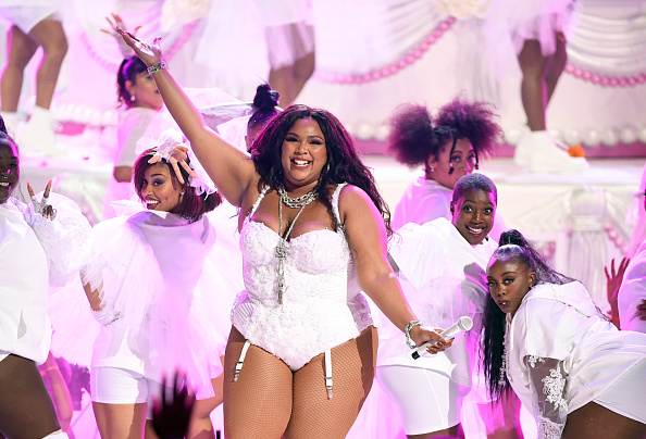 Black Entertainment Television「2019 BET Awards - Show」:写真・画像(4)[壁紙.com]