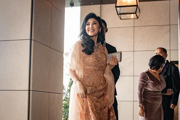 結婚「Thailand General Election」:写真・画像(7)[壁紙.com]