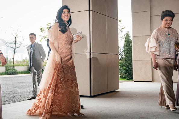 結婚「Thailand General Election」:写真・画像(5)[壁紙.com]