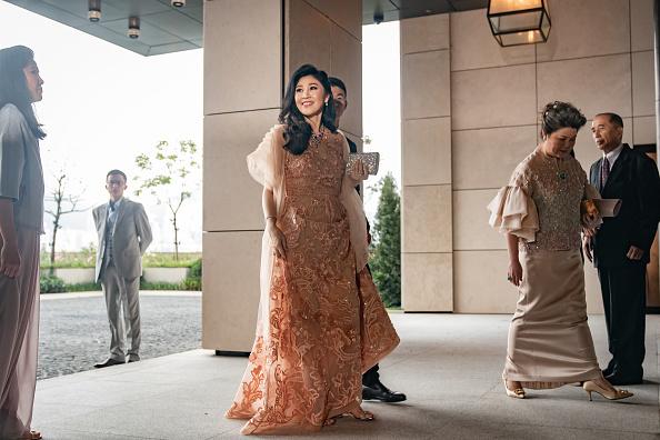 結婚「Thailand General Election」:写真・画像(6)[壁紙.com]