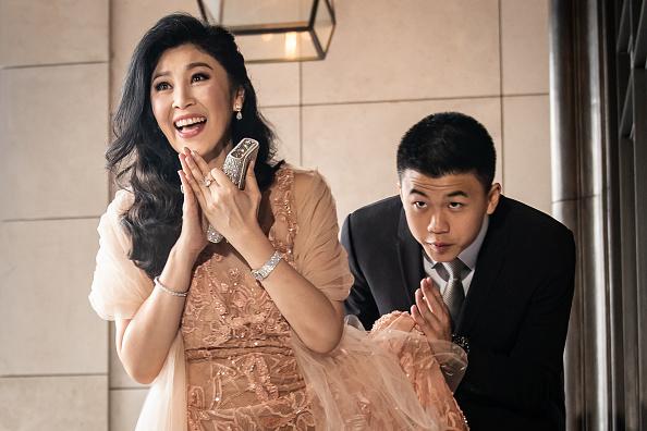 結婚「Thailand General Election」:写真・画像(8)[壁紙.com]